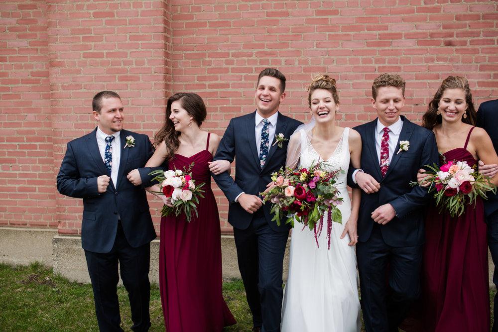 griess wedding -148.jpg