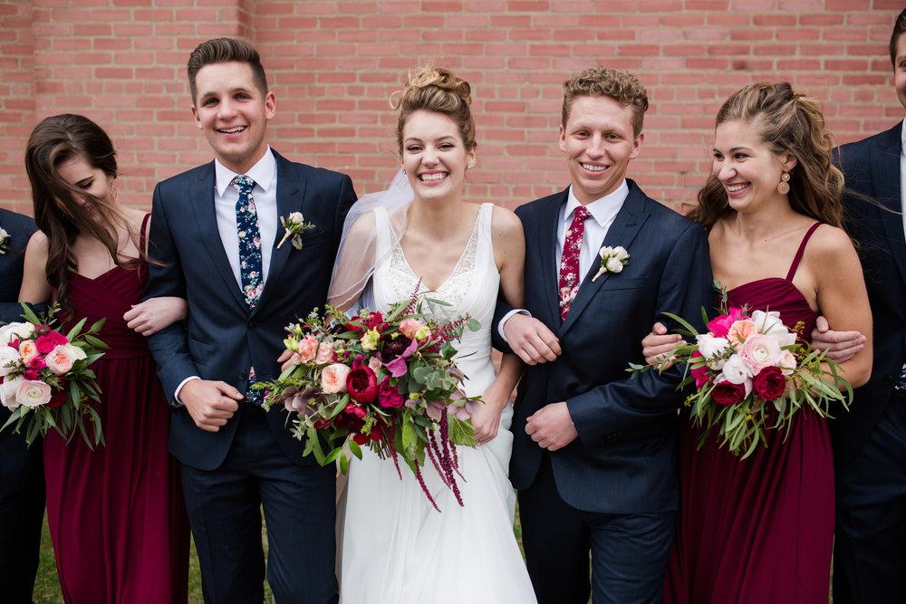 griess wedding -149.jpg