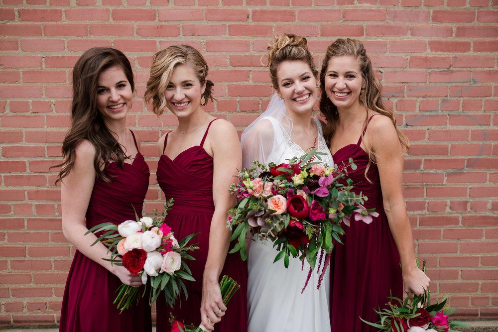 griess wedding -150.jpg