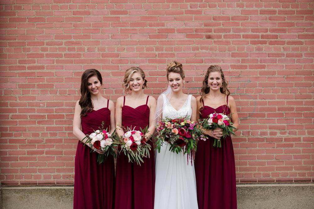 griess wedding -151.jpg