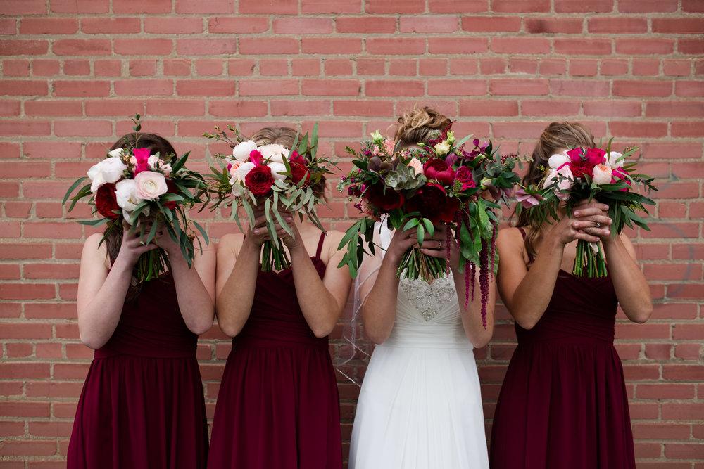 griess wedding -152.jpg