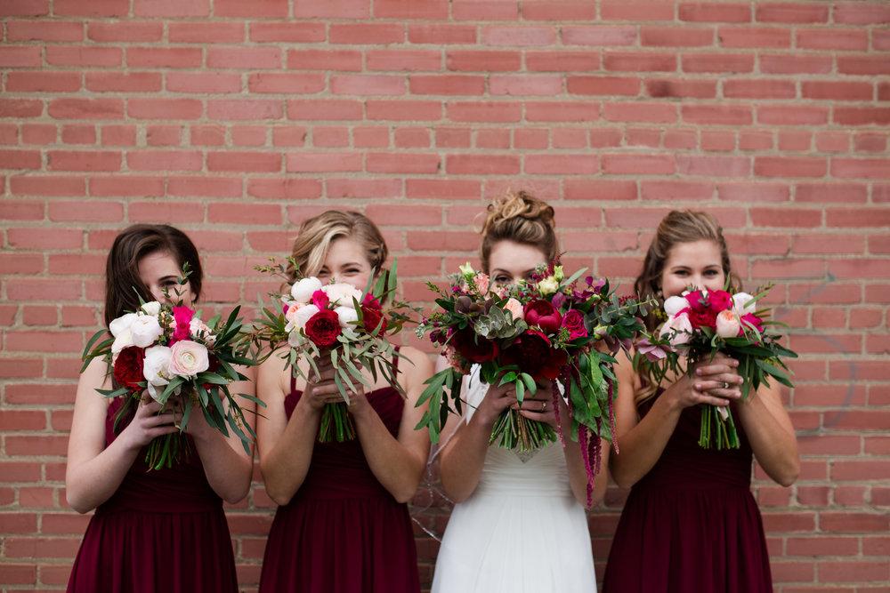 griess wedding -153.jpg