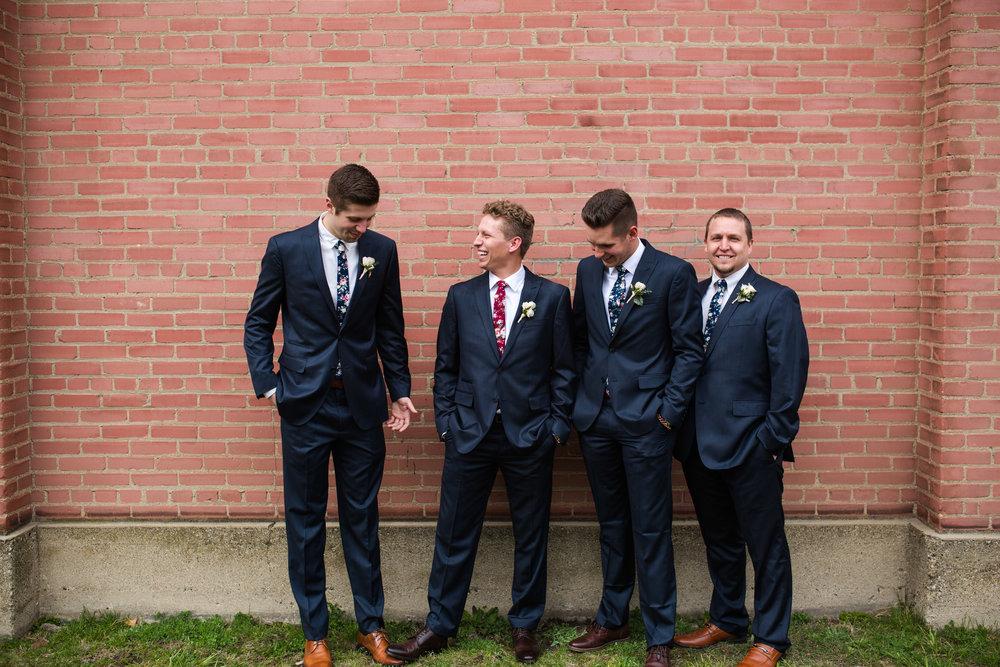 griess wedding -154.jpg