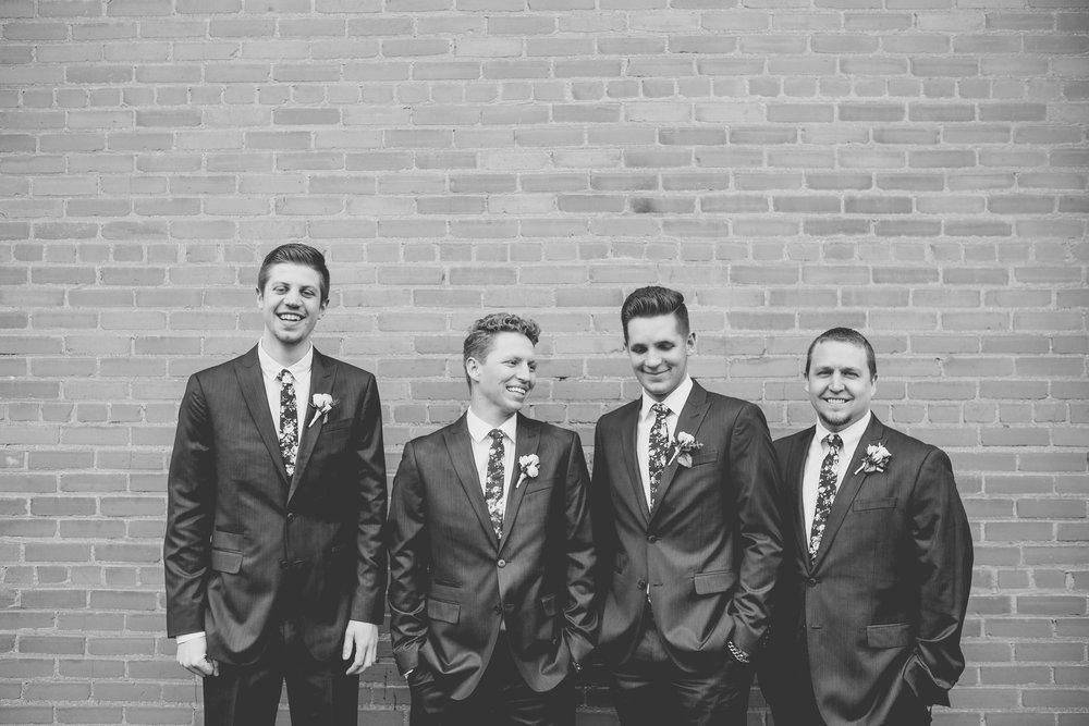 griess wedding -156.jpg