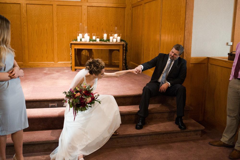 griess wedding -159.jpg