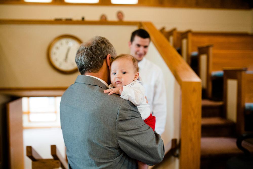 griess wedding -161.jpg