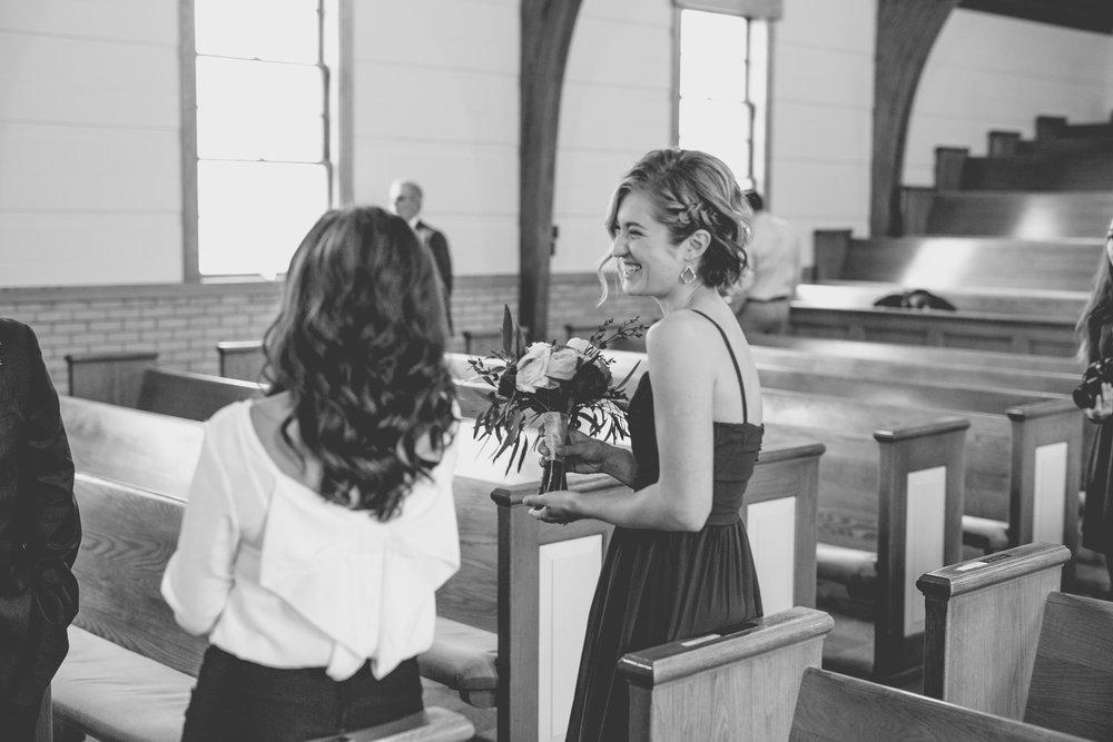 griess wedding -162.jpg