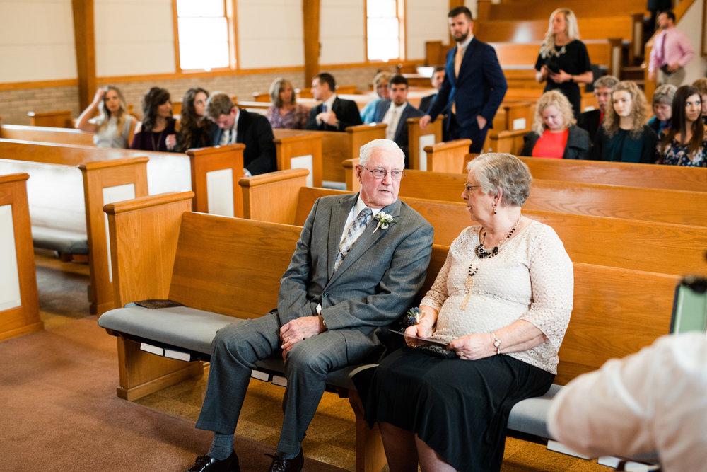 griess wedding -168.jpg