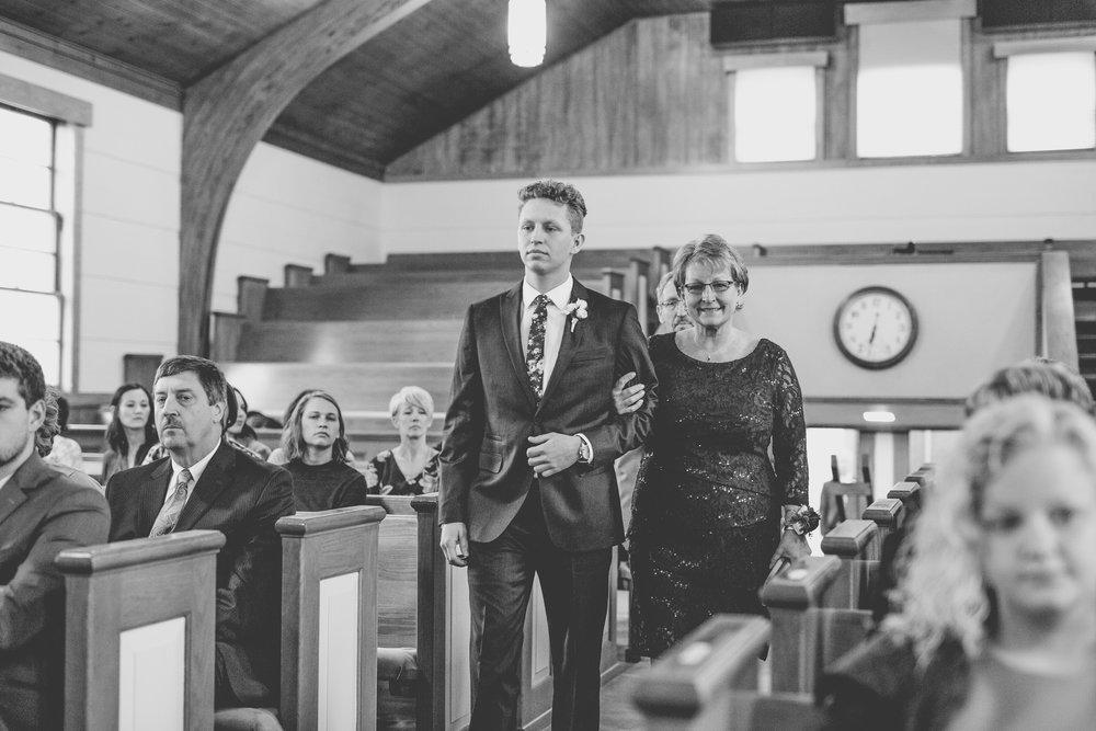 griess wedding -170.jpg