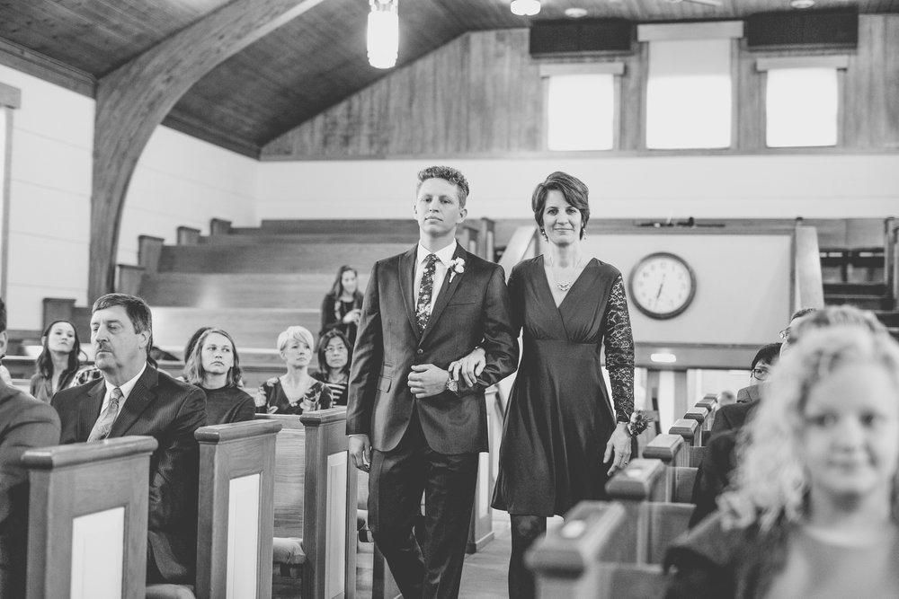 griess wedding -172.jpg