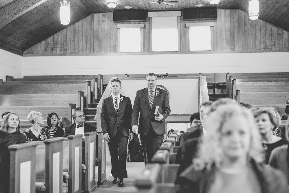 griess wedding -173.jpg