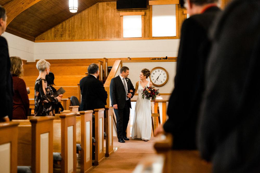 griess wedding -175.jpg