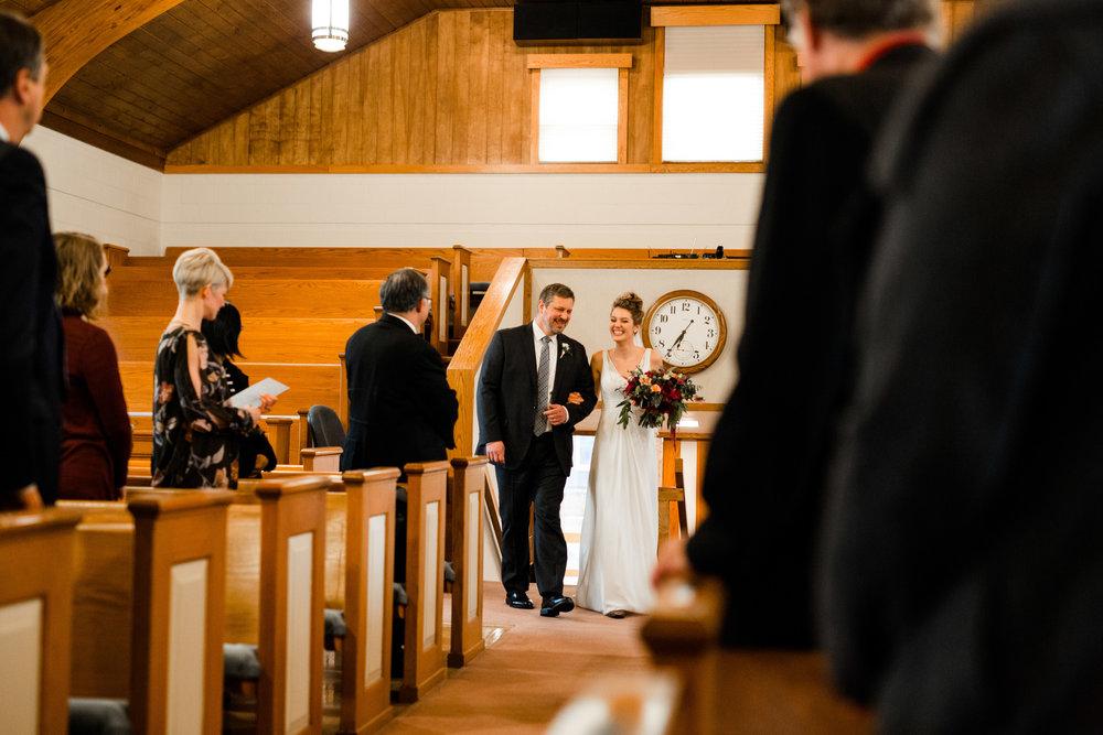 griess wedding -176.jpg
