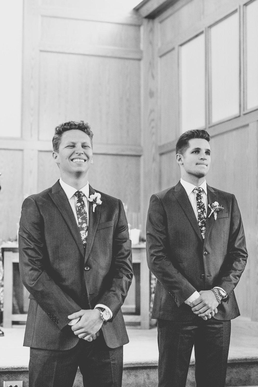 griess wedding -177.jpg