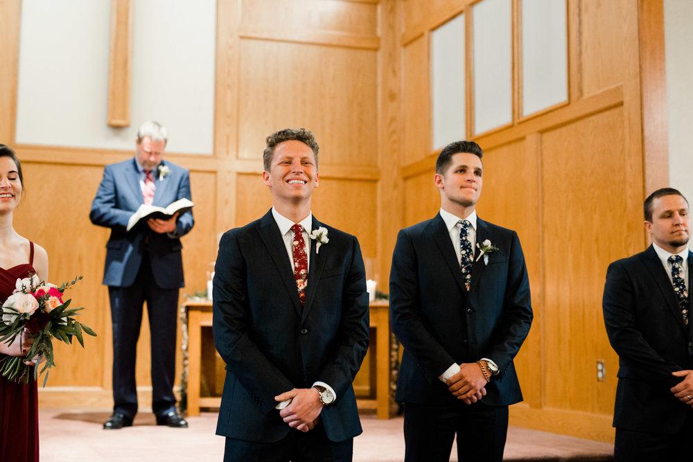 griess wedding -178.jpg