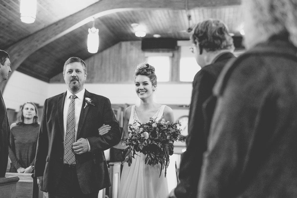 griess wedding -179.jpg