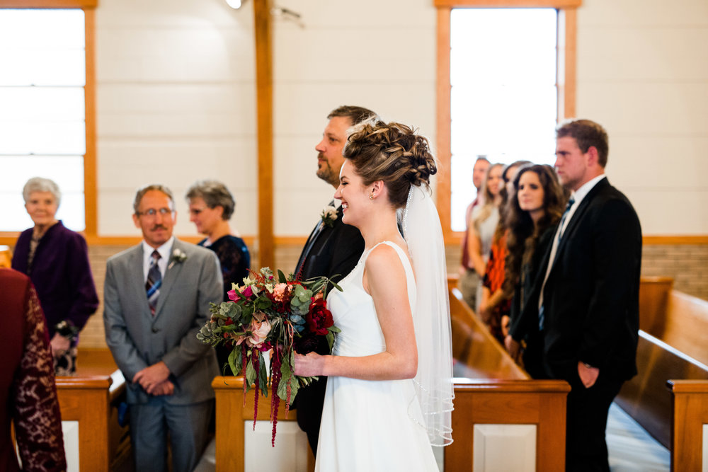 griess wedding -180.jpg