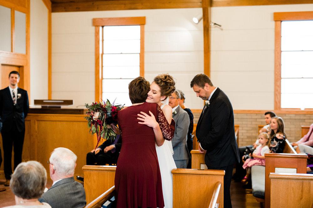 griess wedding -181.jpg