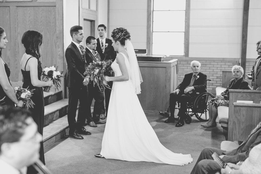 griess wedding -183.jpg