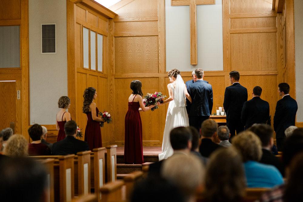 griess wedding -186.jpg