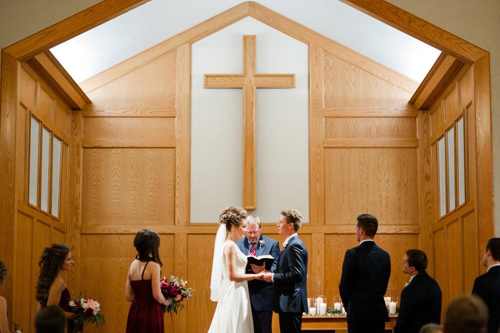 griess wedding -187.jpg