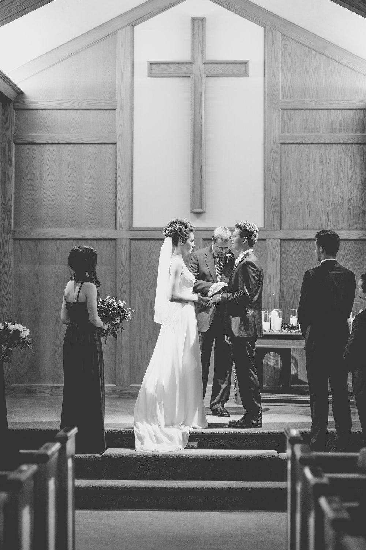 griess wedding -188.jpg