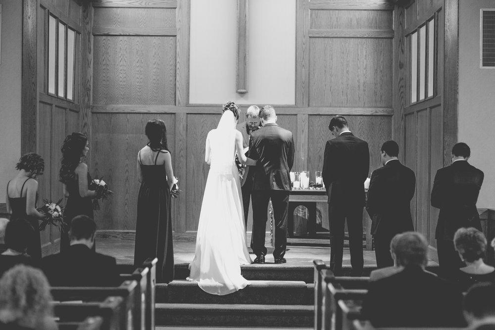 griess wedding -189.jpg
