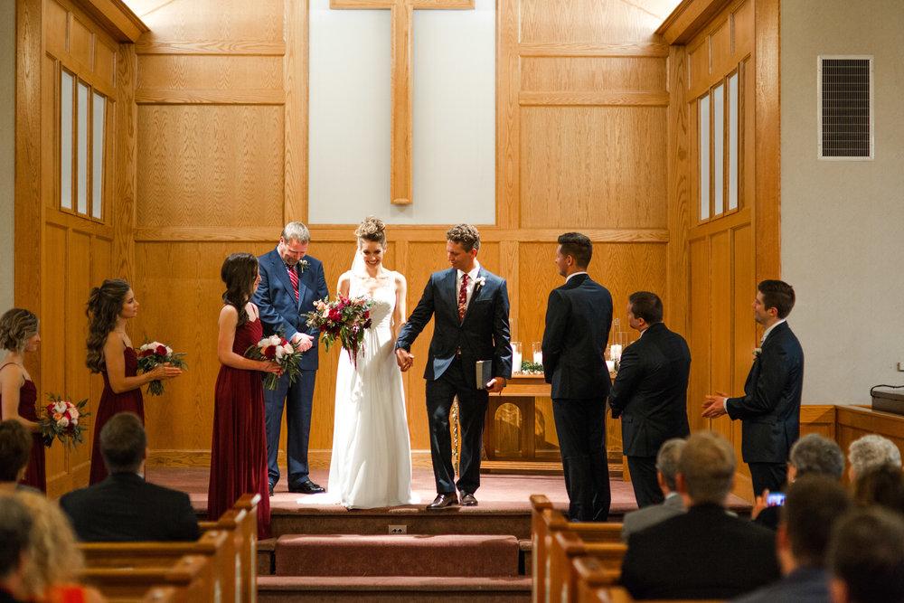 griess wedding -190.jpg
