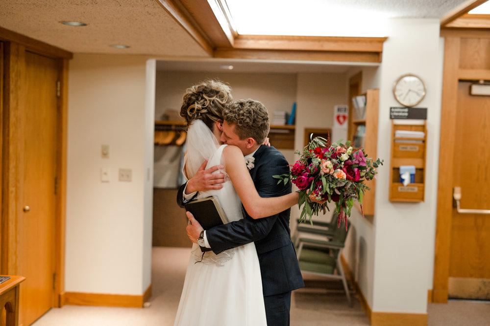 griess wedding -192.jpg