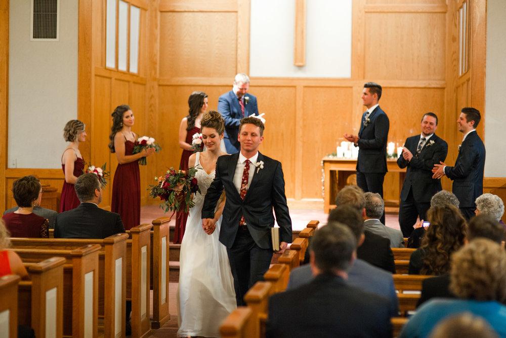 griess wedding -191.jpg