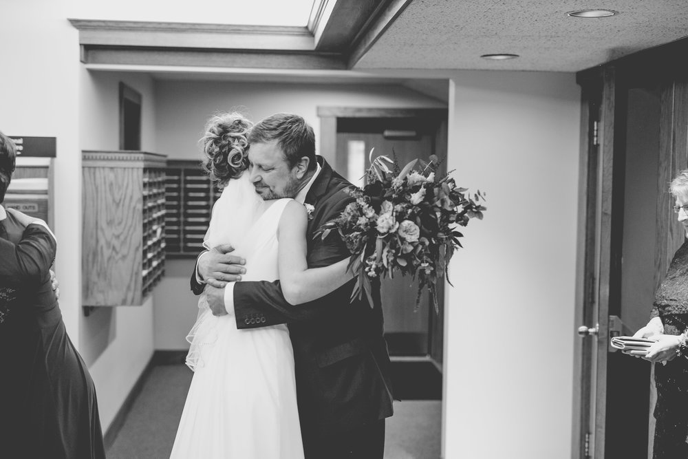 griess wedding -195.jpg