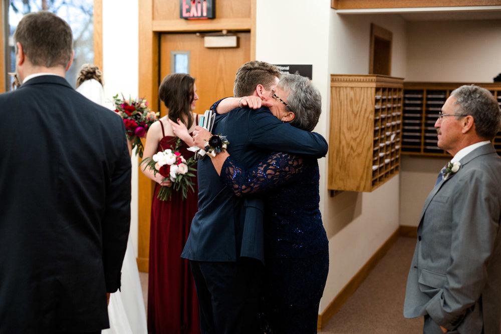 griess wedding -196.jpg
