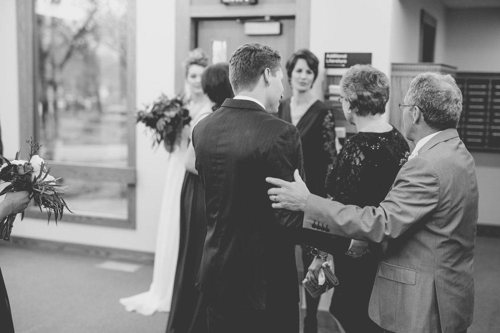 griess wedding -197.jpg