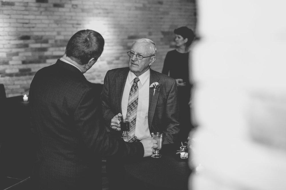 griess wedding -204.jpg