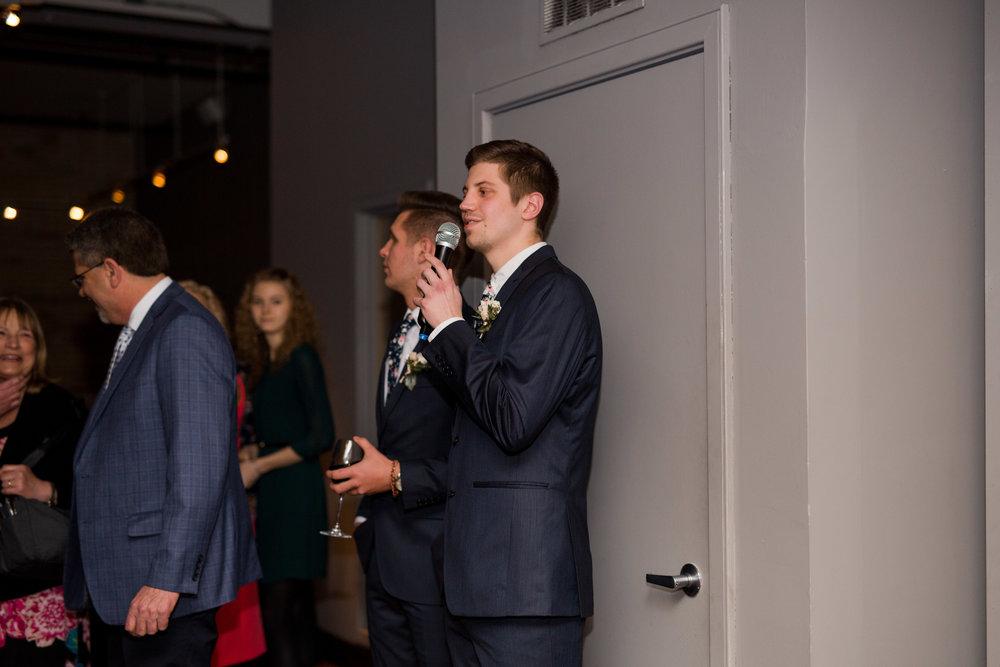 griess wedding -209.jpg