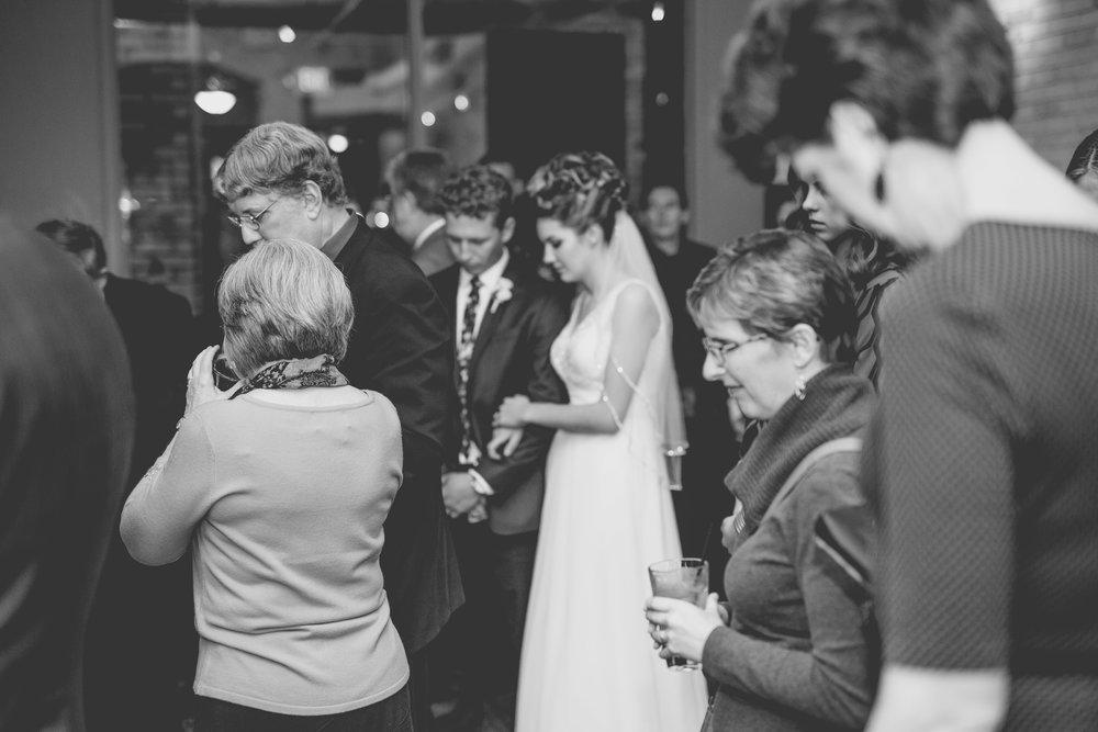 griess wedding -210.jpg
