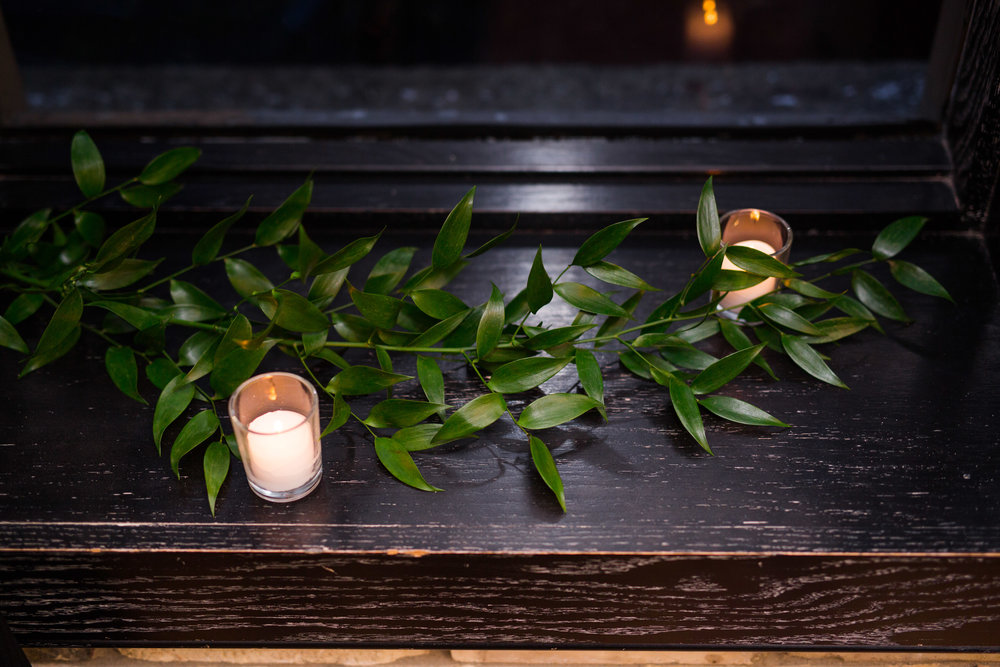 griess wedding -213.jpg