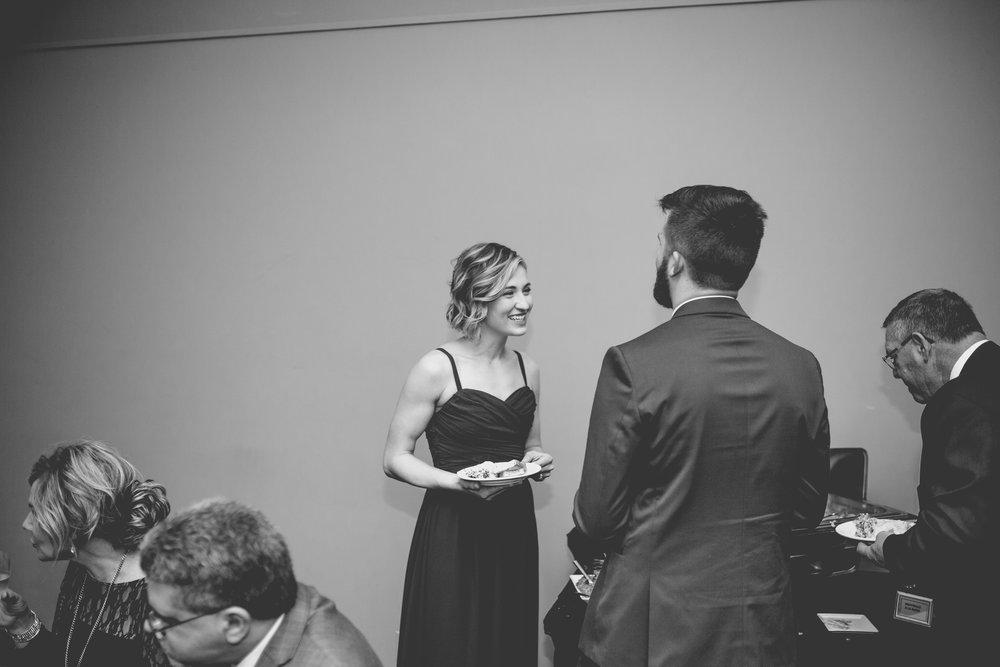 griess wedding -219.jpg
