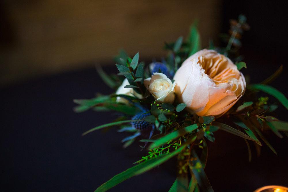 griess wedding -221.jpg