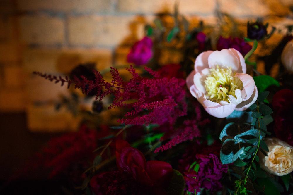griess wedding -222.jpg
