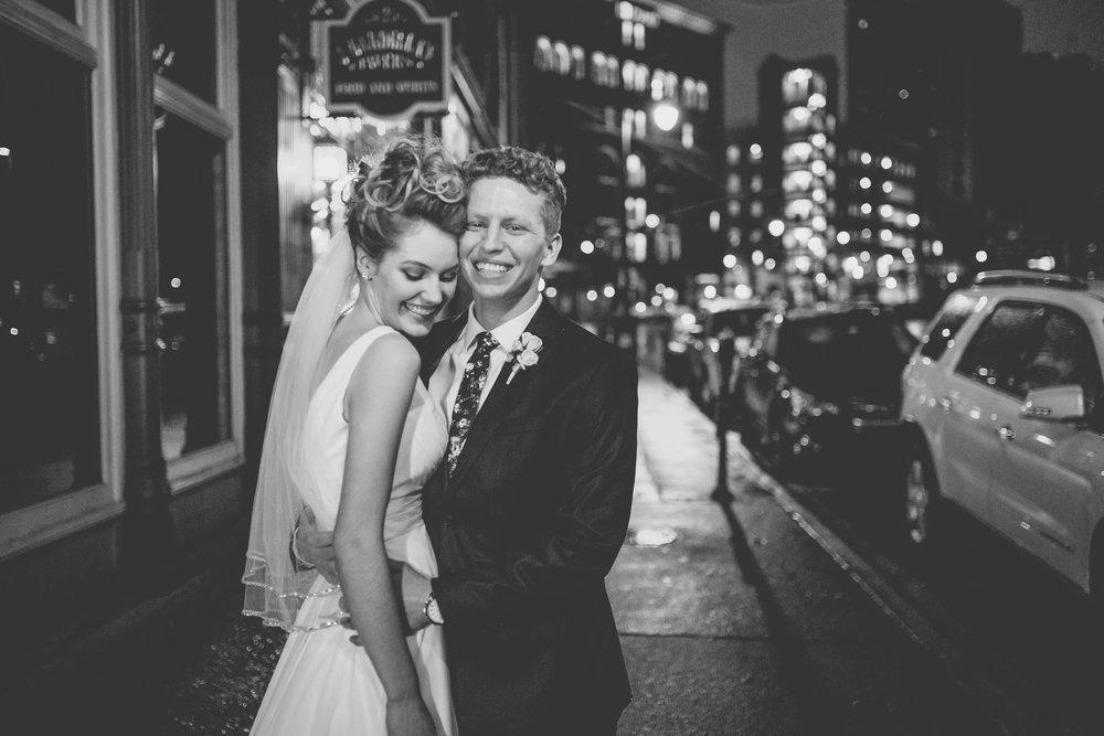 griess wedding -225.jpg