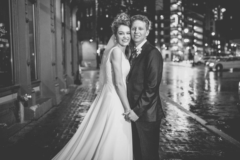 griess wedding -227.jpg