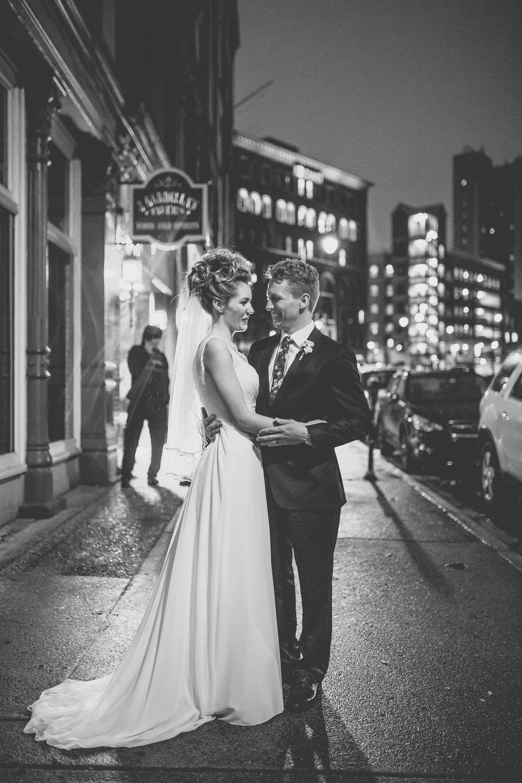 griess wedding -226.jpg