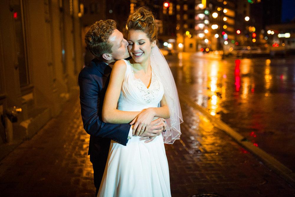griess wedding -229.jpg