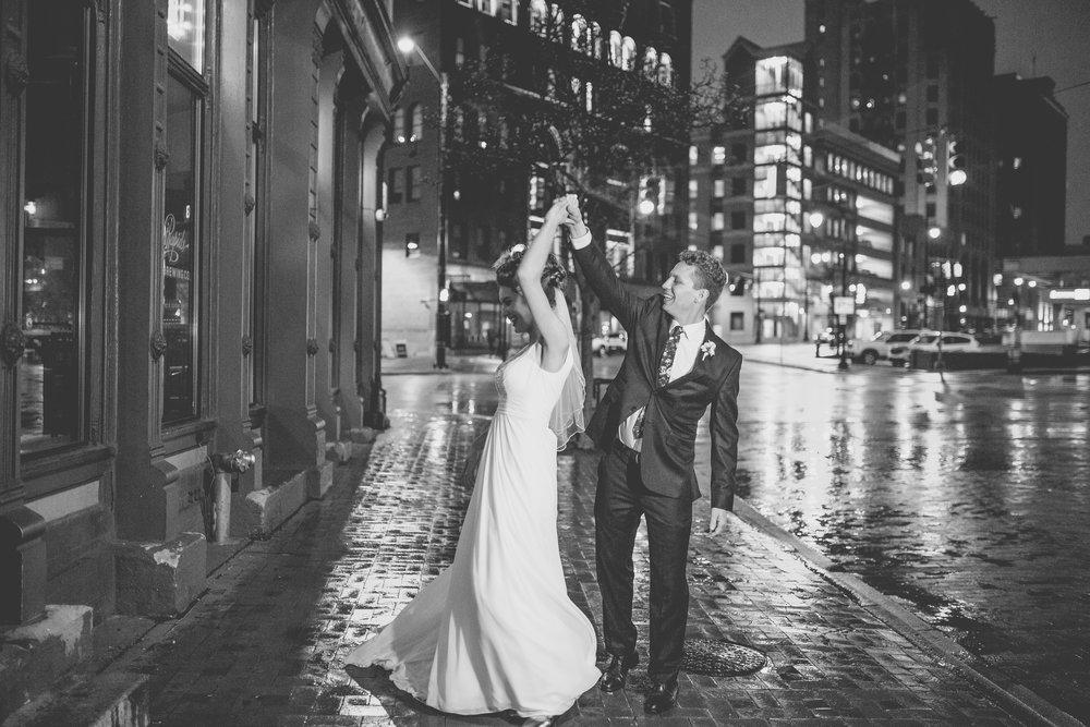 griess wedding -228.jpg