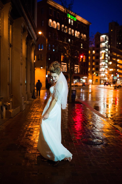 griess wedding -230.jpg