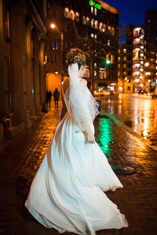 griess wedding -231.jpg