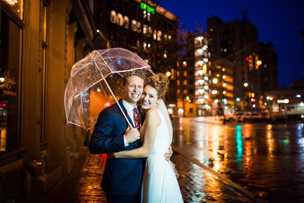griess wedding -233.jpg