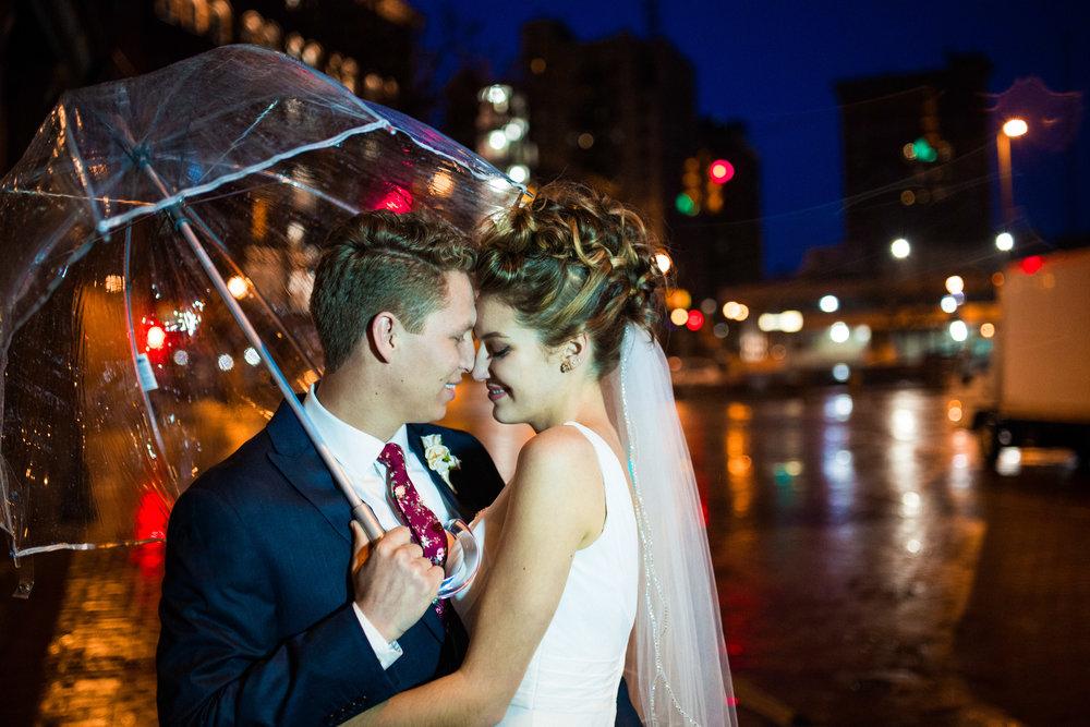 griess wedding -234.jpg