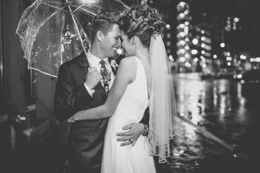 griess wedding -235.jpg